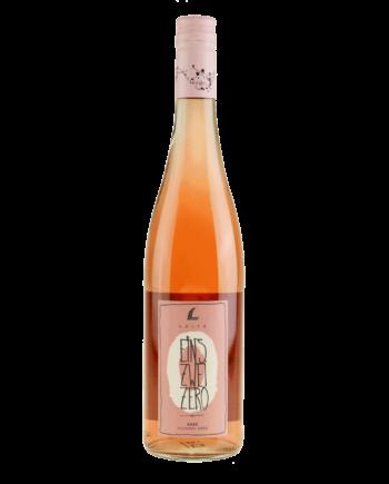 Leitz rose vin