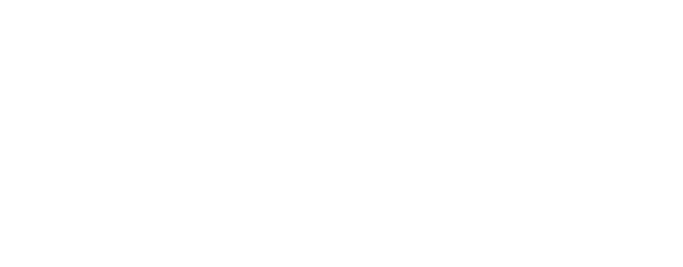 Alkoholfri øl, vin og spiritus