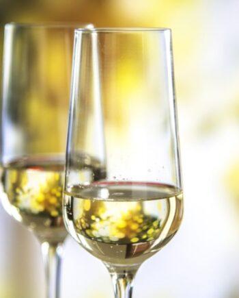 Alkoholfri Vin & Bobler