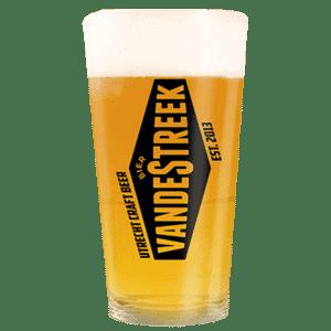 ølglas