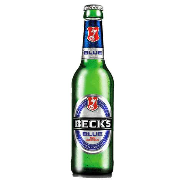 Ølfllaske